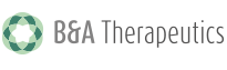 B&A Therapeutics